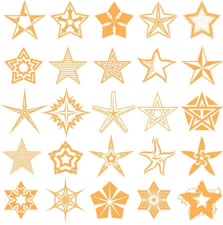 스타 컬렉션