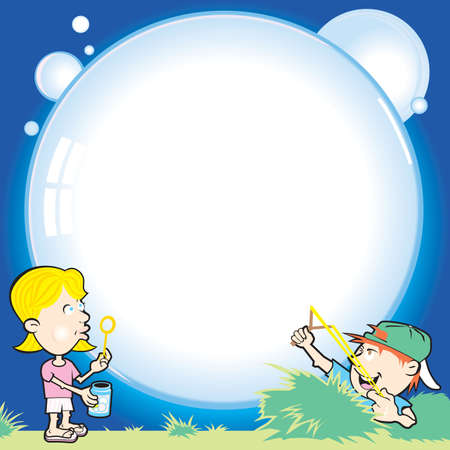 mischief: Burst Your Bubble