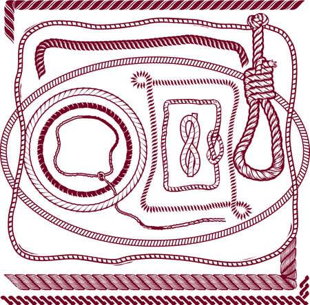 Cuerda de Colección