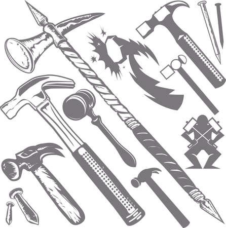 warhammer: Hammer Collection