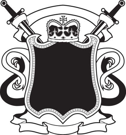 King s Crest