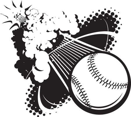 ソニック ブーム野球