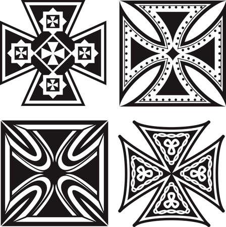 croix de fer: Iron Cross Collection
