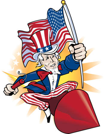 sam: Uncle Sam