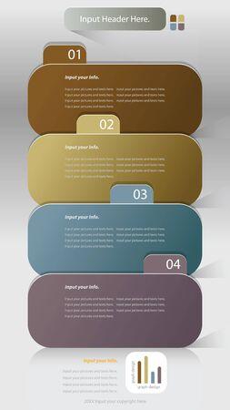 Web Design Website Elements Template for graphic internet. button. text box. label. info graphics.