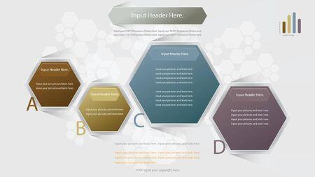 graphics design: Web Design Website Elements Template for graphic internet. button. text box. label. info graphics.