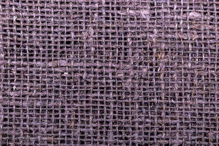 sackcloth: Sackcloth texture background Stock Photo