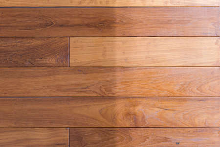laths: Brown wood planks use as background