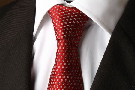 Business attire