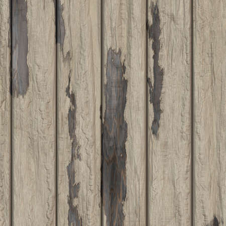 wooden background Stock Photo - 9344961