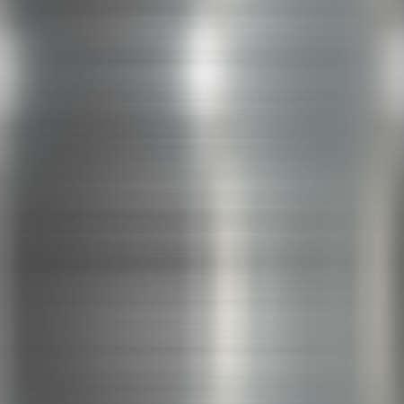 cepillado de metal Foto de archivo - 9372268
