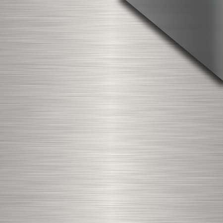 silver metal Stock Photo - 9372272