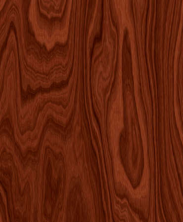 красное дерево: деревянной текстурой Фото со стока