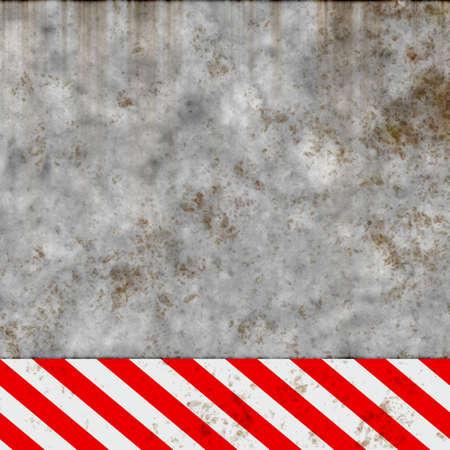 grunge wall Stock Photo - 9878186