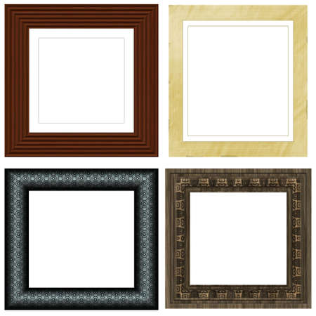 photo frame collection photo