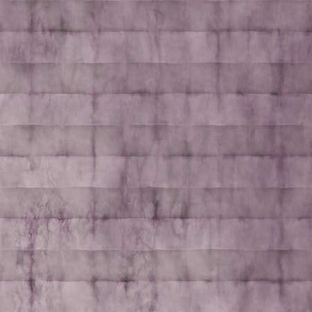 paper background Stock Photo - 10899296