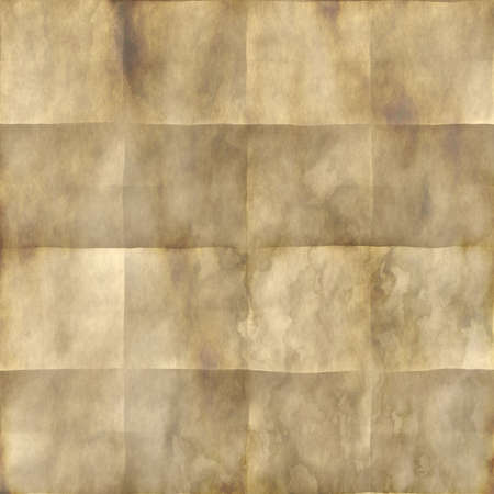 aged paper Stock Photo - 10899289