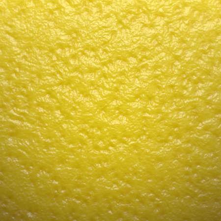 lemon texture Stock Photo - 10937698