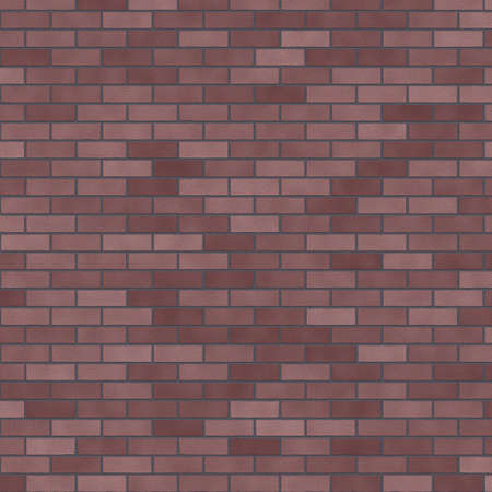 brick wall photo