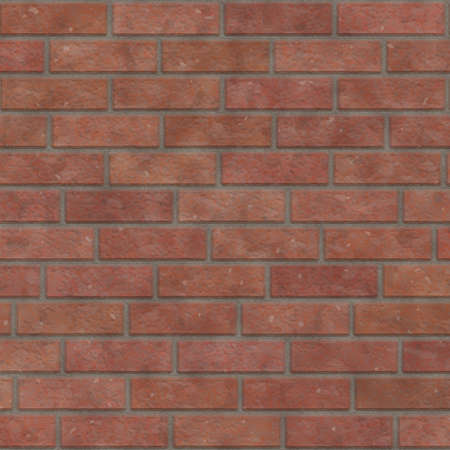 brick wall Stock Photo - 11116246