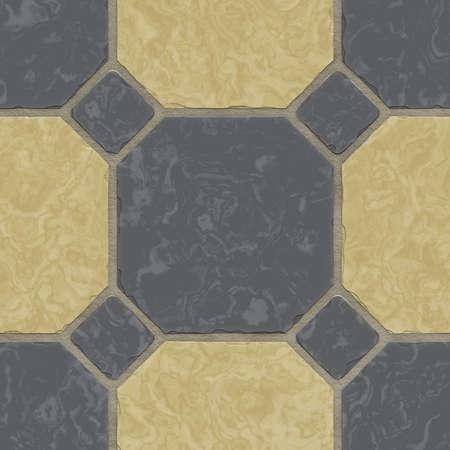 ceramic background photo