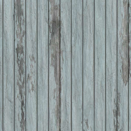 wooden background Stock Photo - 11253234