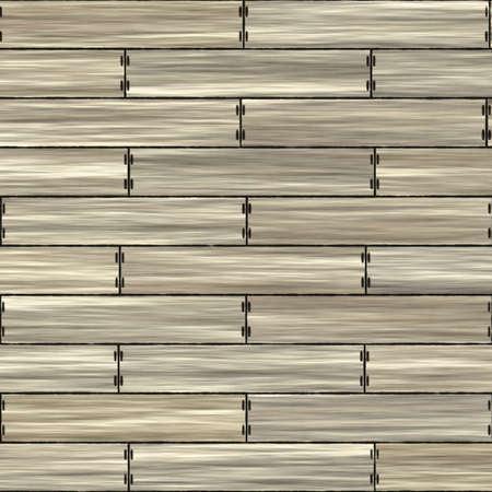parquet floor Stock Photo - 11253194