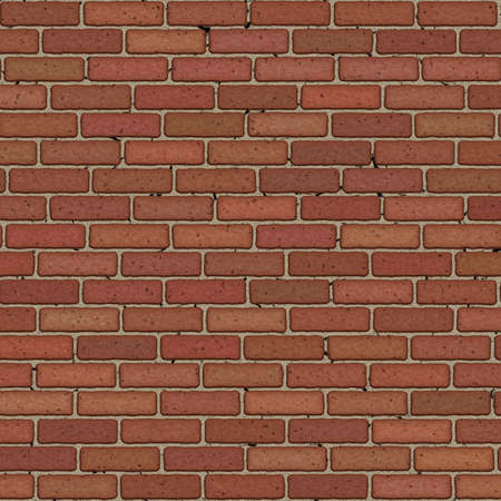 brick wall Stock Photo - 11253229