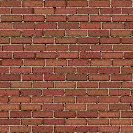 brick wall Stock Photo - 11253229