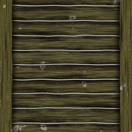 wooden background Stock Photo - 11253173
