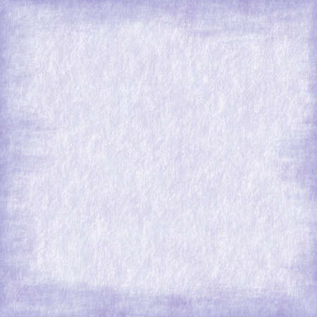 paper background Stock Photo - 11253267