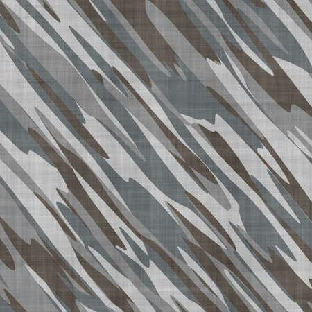 camouflage background Stock Photo - 11253286