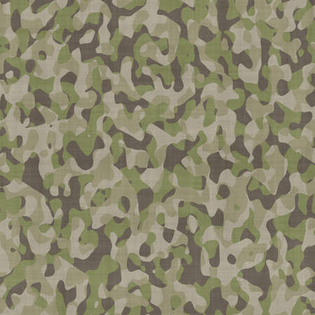 camouflage pattern Stock Photo - 11253313
