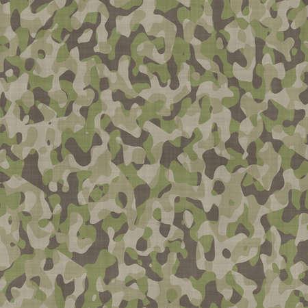 camuflaje: patr�n de camuflaje