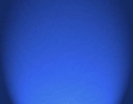 blue pattern Stock Photo - 11412617