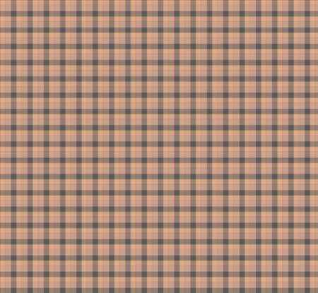 pattern texture Stock Photo - 11412657