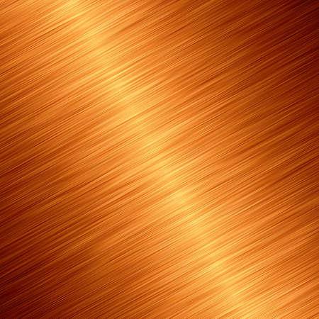 goldy: oro lamiera
