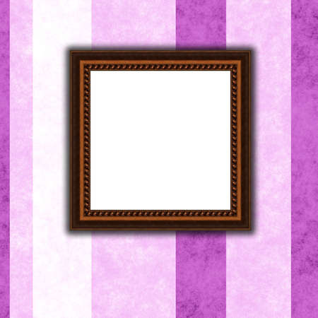 photo frame Stock Photo - 11412688
