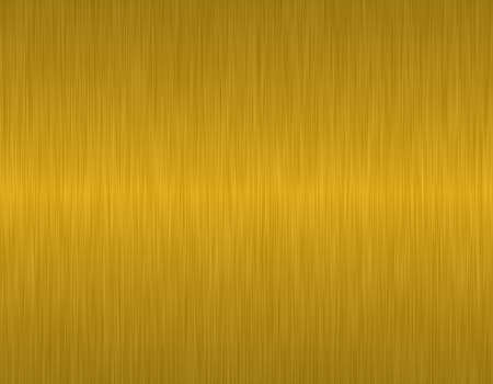 goldy: metallo oro