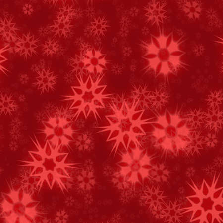 christmas wallpaper Stock Photo - 11678651