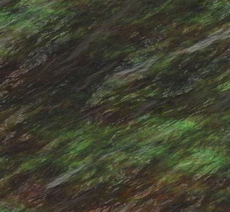 stone background Stock Photo - 11747851