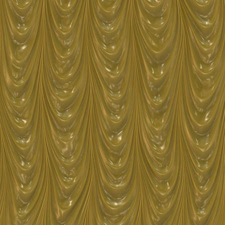 curtain background Stock Photo - 11747806