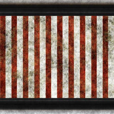 ironworks: danger wall