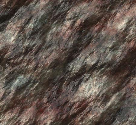 stone background Stock Photo - 11834128