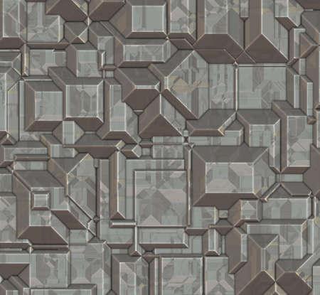 stone texture Stock Photo - 11834058