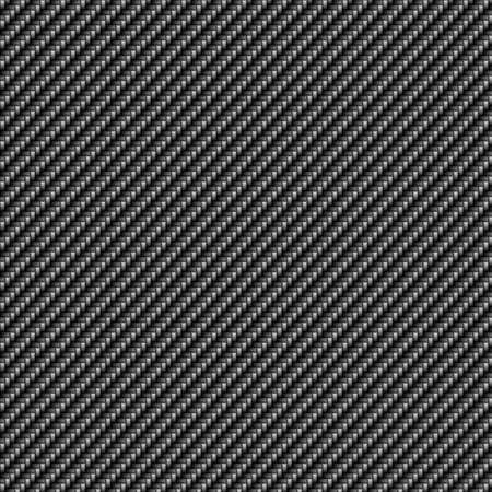 carbon background photo