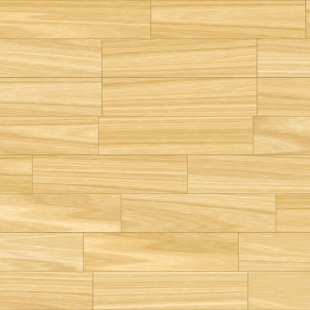 parquet floor Stock Photo - 11900967