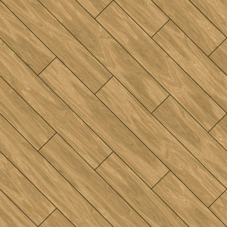 parquet floor Stock Photo - 11955772