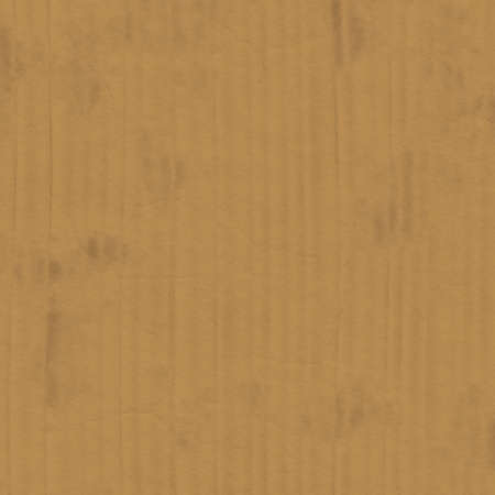 cardboard background Stock Photo - 12183030