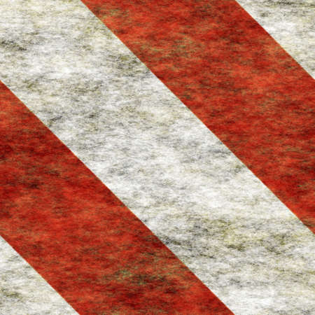red stripes photo